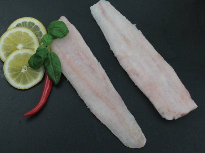 how to cook frozen hoki fillets